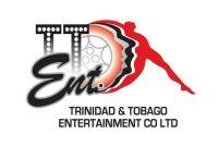 TT_Ent_Logo