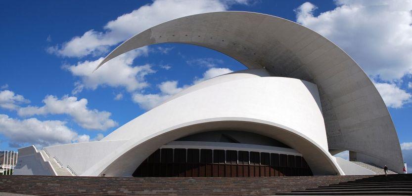 1280px-Auditorio_de_Tenerife_Pano