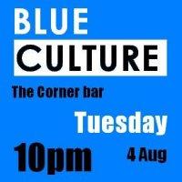 blueculture-cornerbar