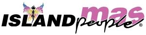ipmas-logo