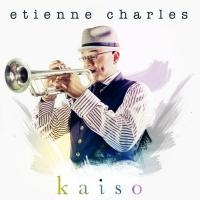 kaiso_etienne