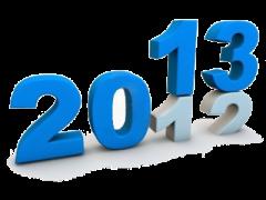 2012-13