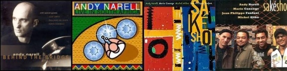 narell-covers