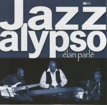 Jazzalypso (2011)