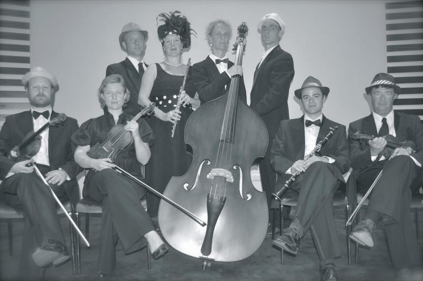 utt-musicians