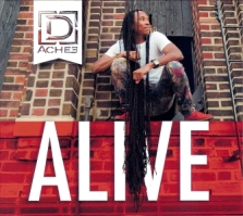 Alive DAchee-web