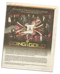 goingforgold-ad