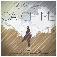 catch-me-fay-ann-web