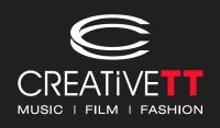 creativett-logo
