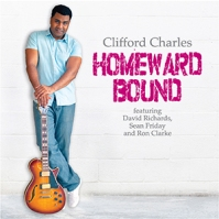 Homeward-Bound-Clifford-Charles-web