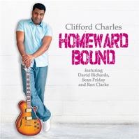 Homeward-Bound-Clifford-Charles-web
