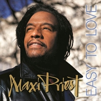Maxi-Priest---Easy-To-Love--web
