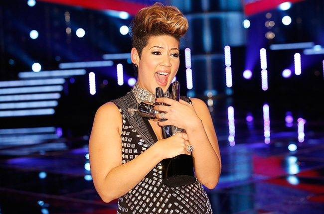 tessanne-chin-winning-the-voice-650-430