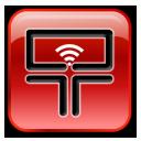 app-button
