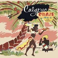 Calypso-Craze-Various-Artists-web