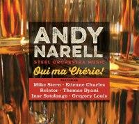 Oui-ma-Cherie-AndyNarell-web