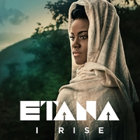 Etana-I-Rise-web