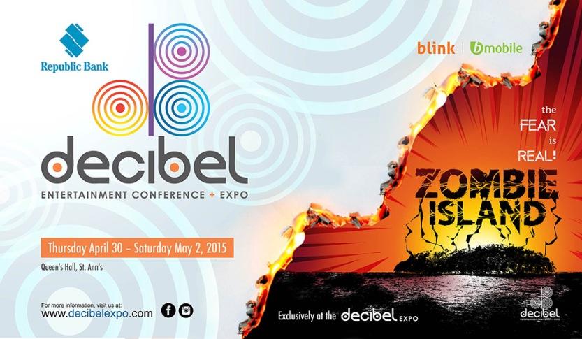 decibel-poster0