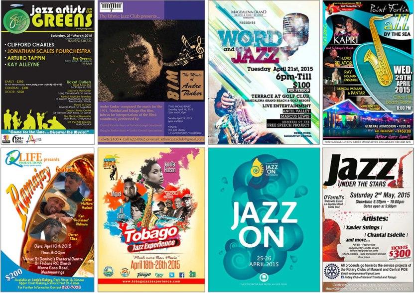 jazzapril2015