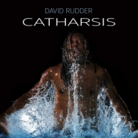 David Rudder-Catharsis-web