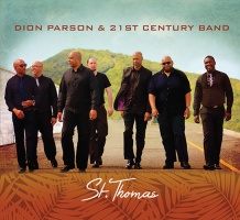Dion Parson and 21st-Century-band-St-Thomas-web