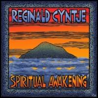 Reginald Cyntje-Spiritual Awakening-web
