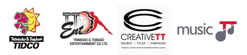 creative soes