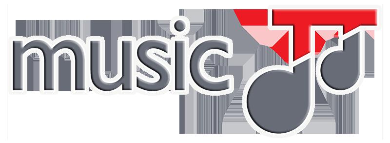 musictt-logo-sml