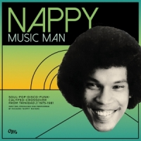 Nappy Meyers - Music Man-web