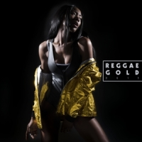 Various Artists - Reggae Gold 2015-web