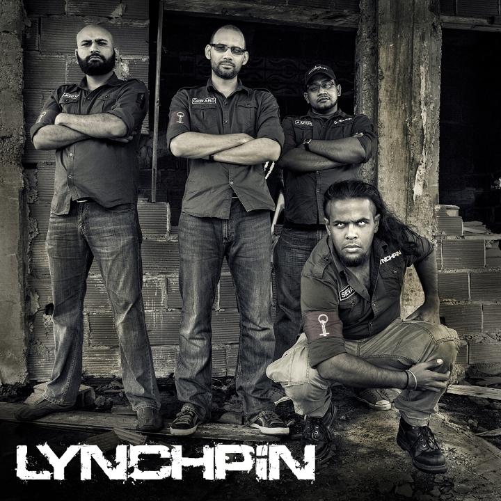 lynchpin2-sml