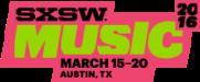sxsw-music-logo-alt