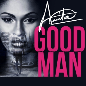 Arita-Good Man-web