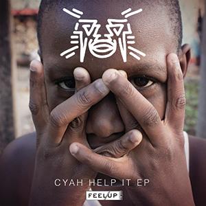 Jus-Now---Cyah-Help-It-web