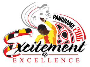 panorama2016-logo