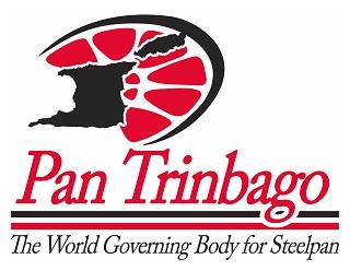pantrinbago-logo