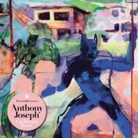 Anthony-Joseph-Caribbean-Roots-web