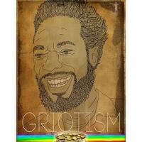 Kurt-Allen-Griotism-web