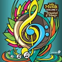 Various-Artists-We-Muzik-vol7-web
