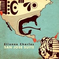 Etienne Charles - San Jose Suite-web