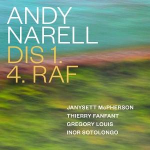 andynarell-d14raf-web