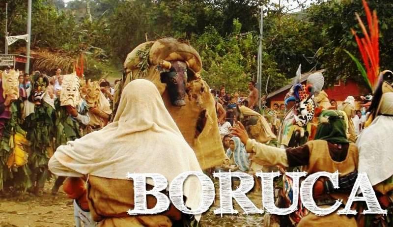 boruca-costa-rica-02