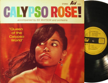 calypso-rose-album-out