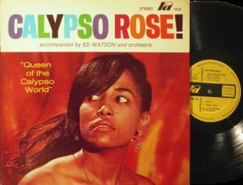 calypso-rose-album-out