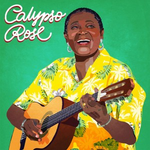 calypso-rose-far-from-home