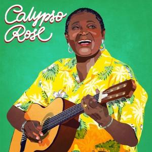 calypso-rose-far-from-home