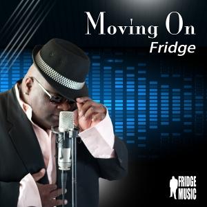 fridge-moving-on-web