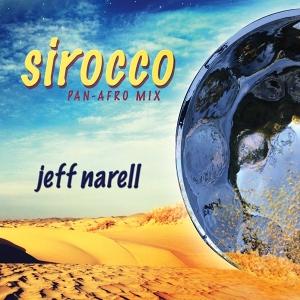 jeff-narell-sirocco-web