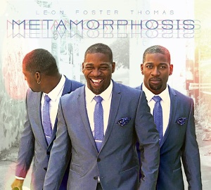 leon-foster-thomas-metaporphosis-web