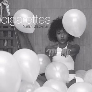 nailah-blackman-cigarettes-web